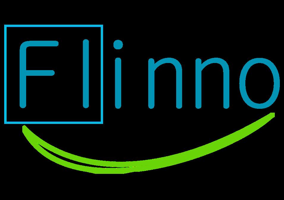 Flinno-logo