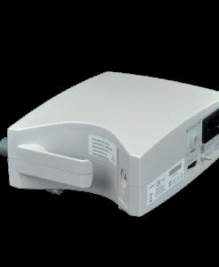 CAP10 Kapnometri 3
