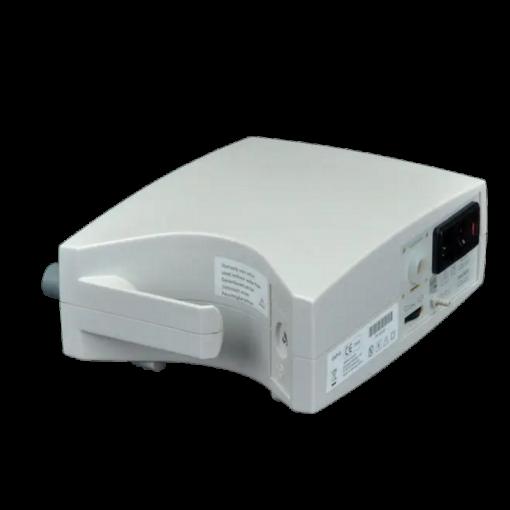CAP10 Kapnometri 1
