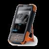 cts-800 ultraäänitutkimuslaite
