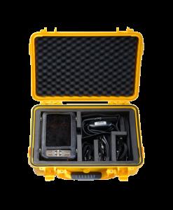 CTS-800 kannettava ultraäänitutkimuslaite 3