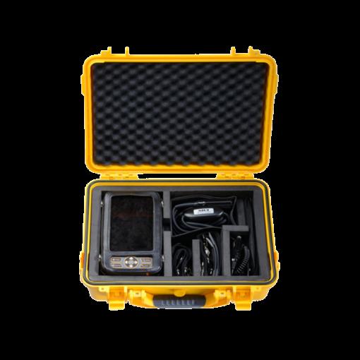 CTS-800 kannettava ultraäänitutkimuslaite 1