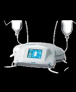 implant center 2