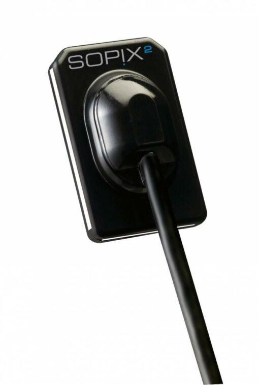 Sensori Sopix 1