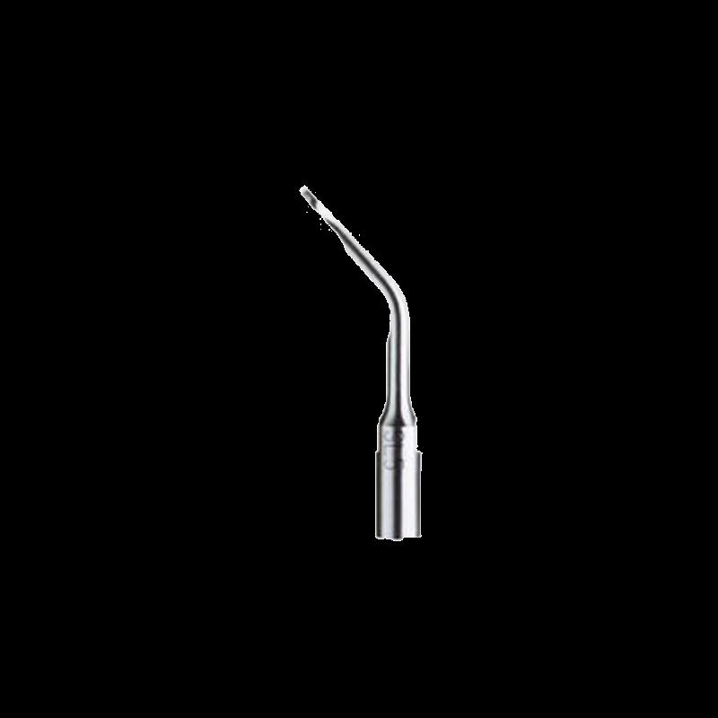 External Sinuslift SL5 II kärki