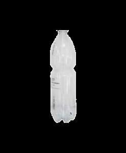 pullo
