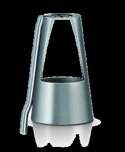PM 1:2 Suora käsikappale, Micro-Series 4