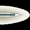 PM 1:2 Suora käsikappale, Micro-Series 2