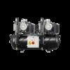 Kompressori - 6-7 HH 1