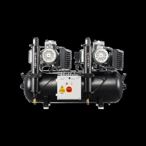 Kompressori - 10 HH 1