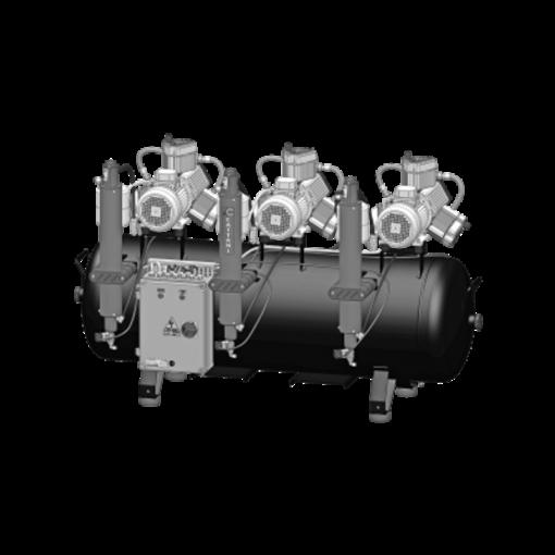kompressori