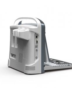 Eco1 Vet -ultraäänitutkimuslaite 2