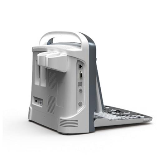 Eco1 Vet -ultraäänitutkimuslaite 1