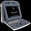 eco 1 vet ultraäänitutkimuslaite