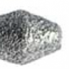 tynnyrit