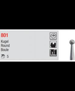 porat - dia_round-801.png