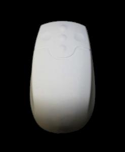 hygieninen hiiri