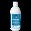 Easydes desinfektioaine 500 ml pullo 2