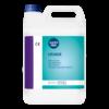 Hydragel instrumenttien esikäsittelyaine 750 ml suihkepullo 3