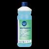Kiilto Air Freshener ilmanraikastaja 200 ml spraypullo 3
