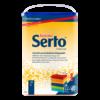 Serto Bio Color pyykin pesujauhe 8kg 3