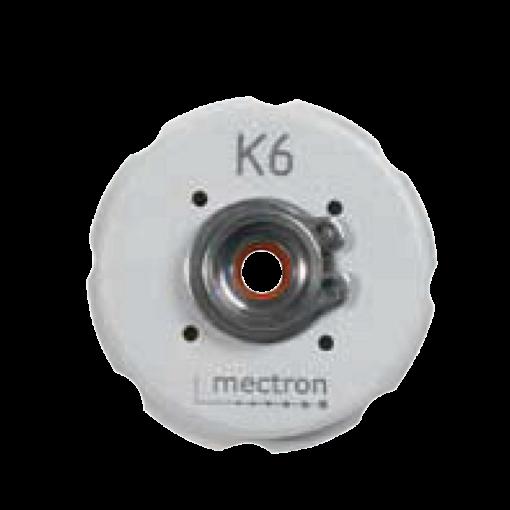 Momenttiavain K6, Micropiezo S 1