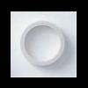 Vesisuodatin Micropiezo S 1