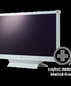 Neovo 22-tuumaa medicalnäyttö/ monitori 3