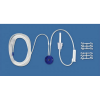 steriilivesiletku acteon omnia