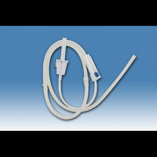 steriilivesiletku mectron surgery omnia