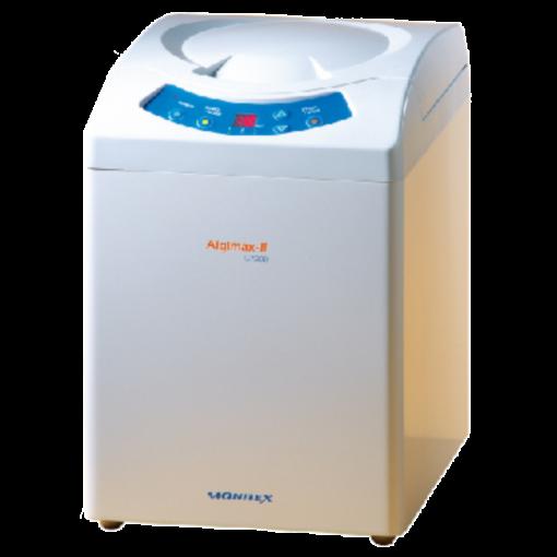Algimax II automaattinen alginaattisekoittaja