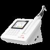 Endo Radar Plus juurihoitomoottori apex-mittarilla 3