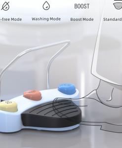 pt-a_hammaskivenpoistolaite ja soodapuhdistin yhdistelmälaite