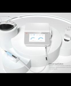 LED Surgic Touch kirurginen porayksikkö 2