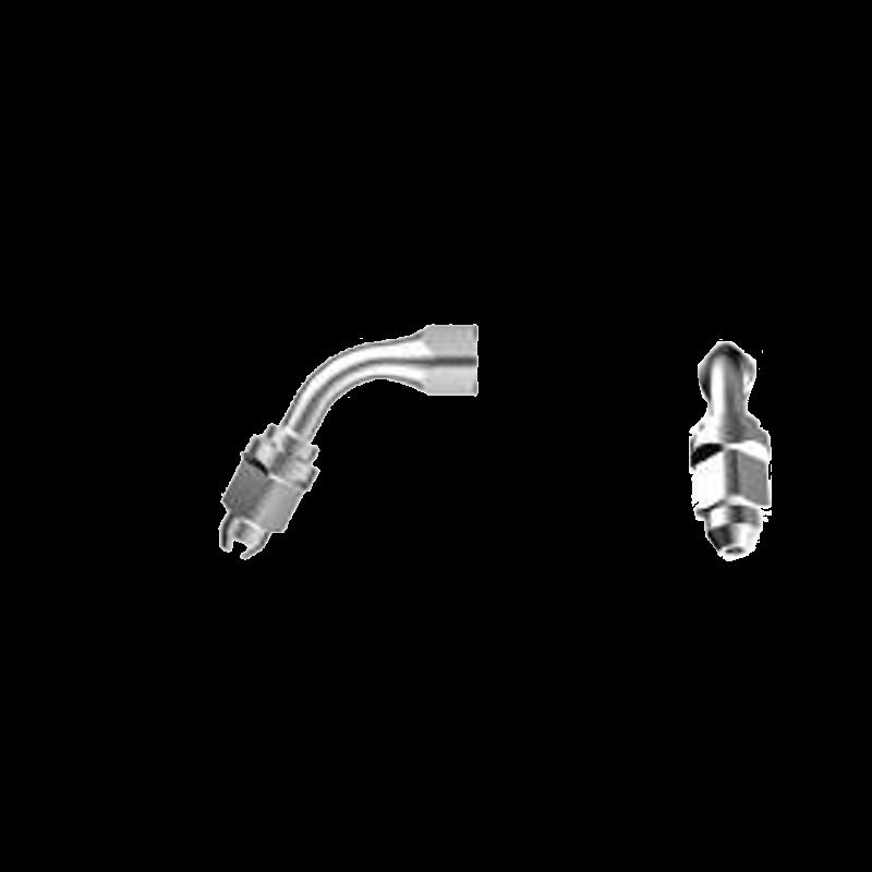 Sirona-yhteensopiva - ES1-kärki
