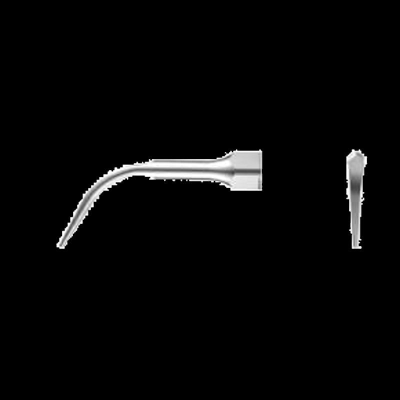 Sirona-yhteensopiva kärki - GS4-kärki