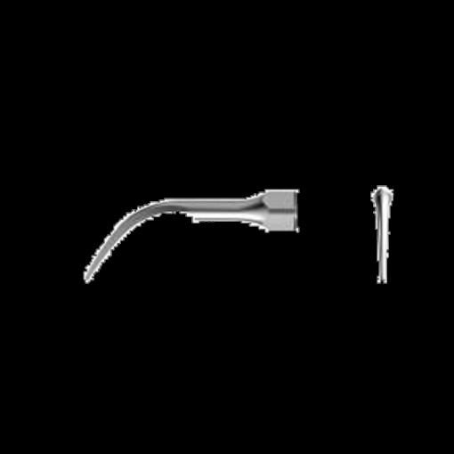 Satelec-yhteensopiva - PD1-kärki 1