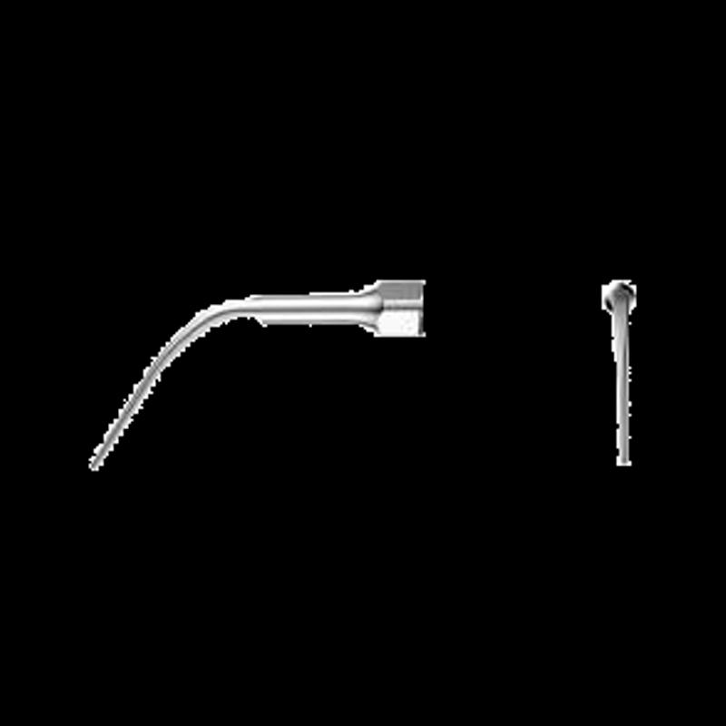 Sirona-yhteensopiva - PS3-kärki