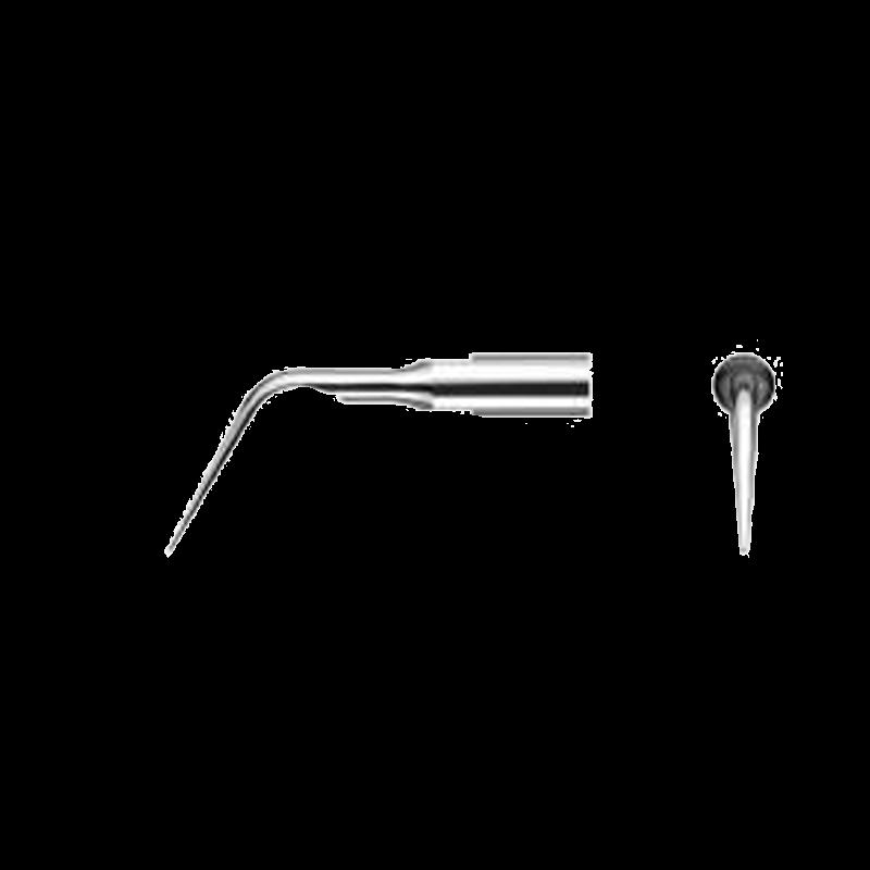 Satelec-yhteensopiva - 10X-kärki