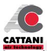 Cattani valmistaja