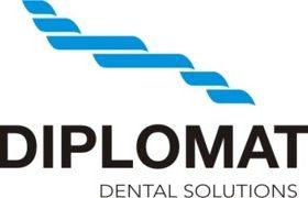 diplomat dental valmistaja
